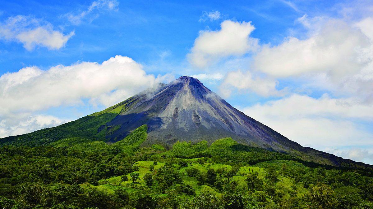 Study Abroad Program   San Joaquin de Flores, Costa Rica