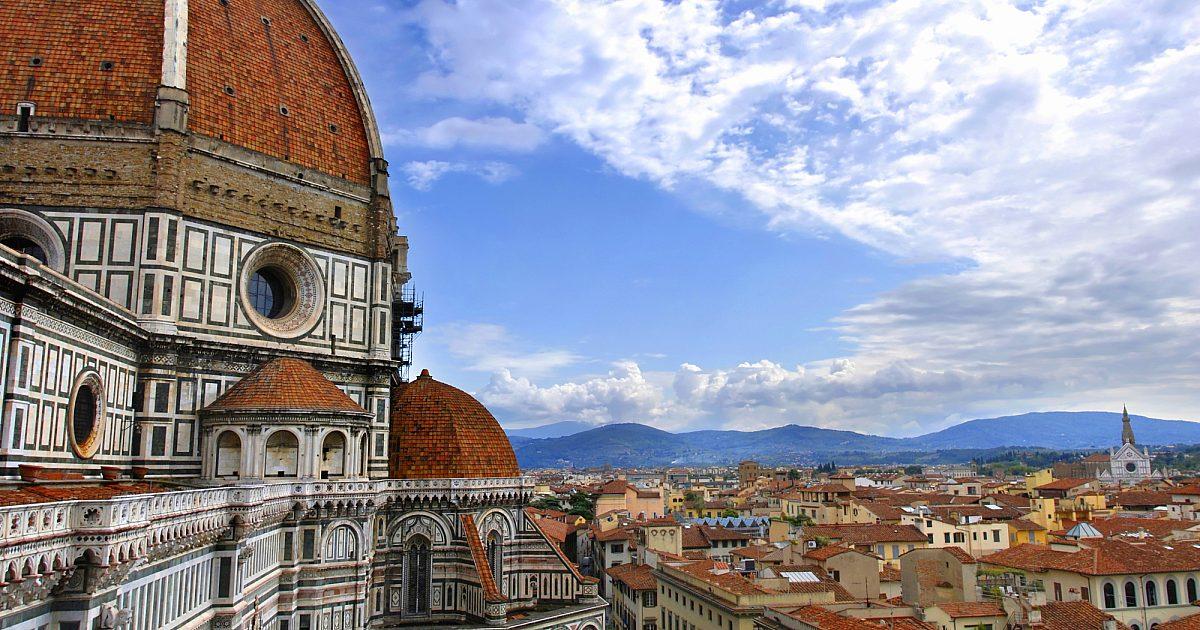Semester Business Arts Humanities Italian Language Api Abroad