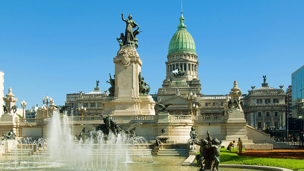 Intensive Language Program Buenos Aires Argentina Api Abroad