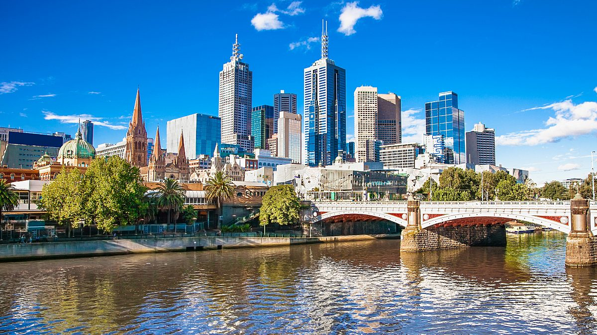 Phenomenal Intern Abroad Program Melbourne Australia Api Abroad Download Free Architecture Designs Ponolprimenicaraguapropertycom