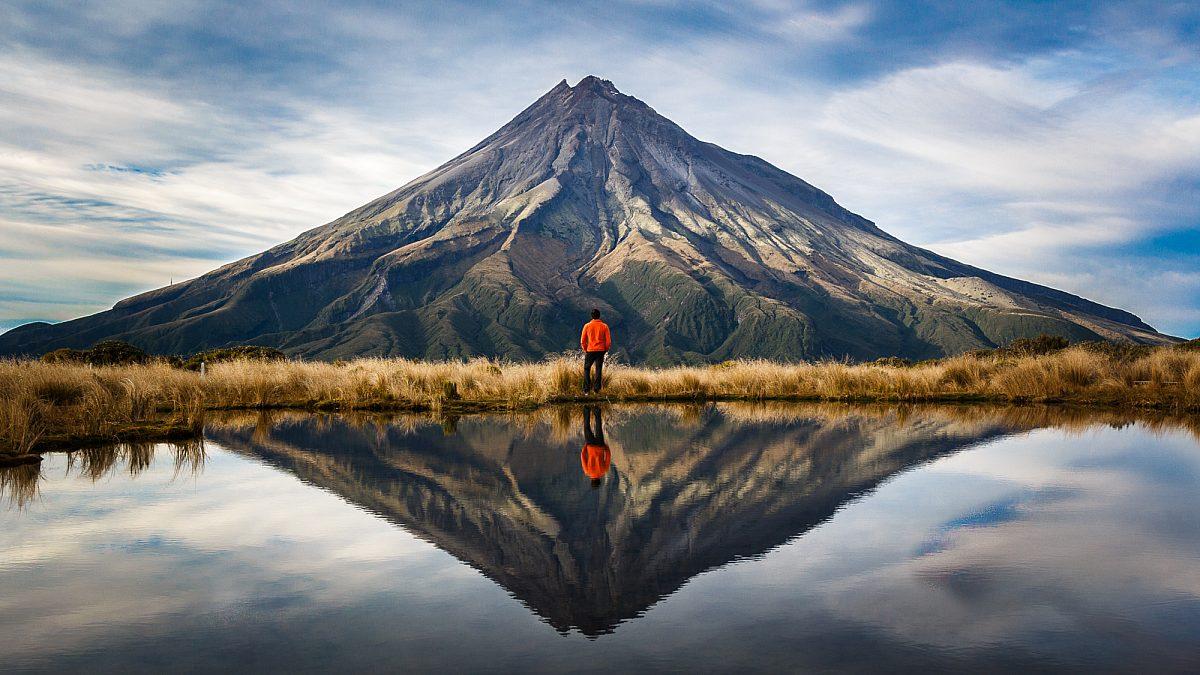 Direct Enrollment Program In Dunedin New Zealand Api Abroad